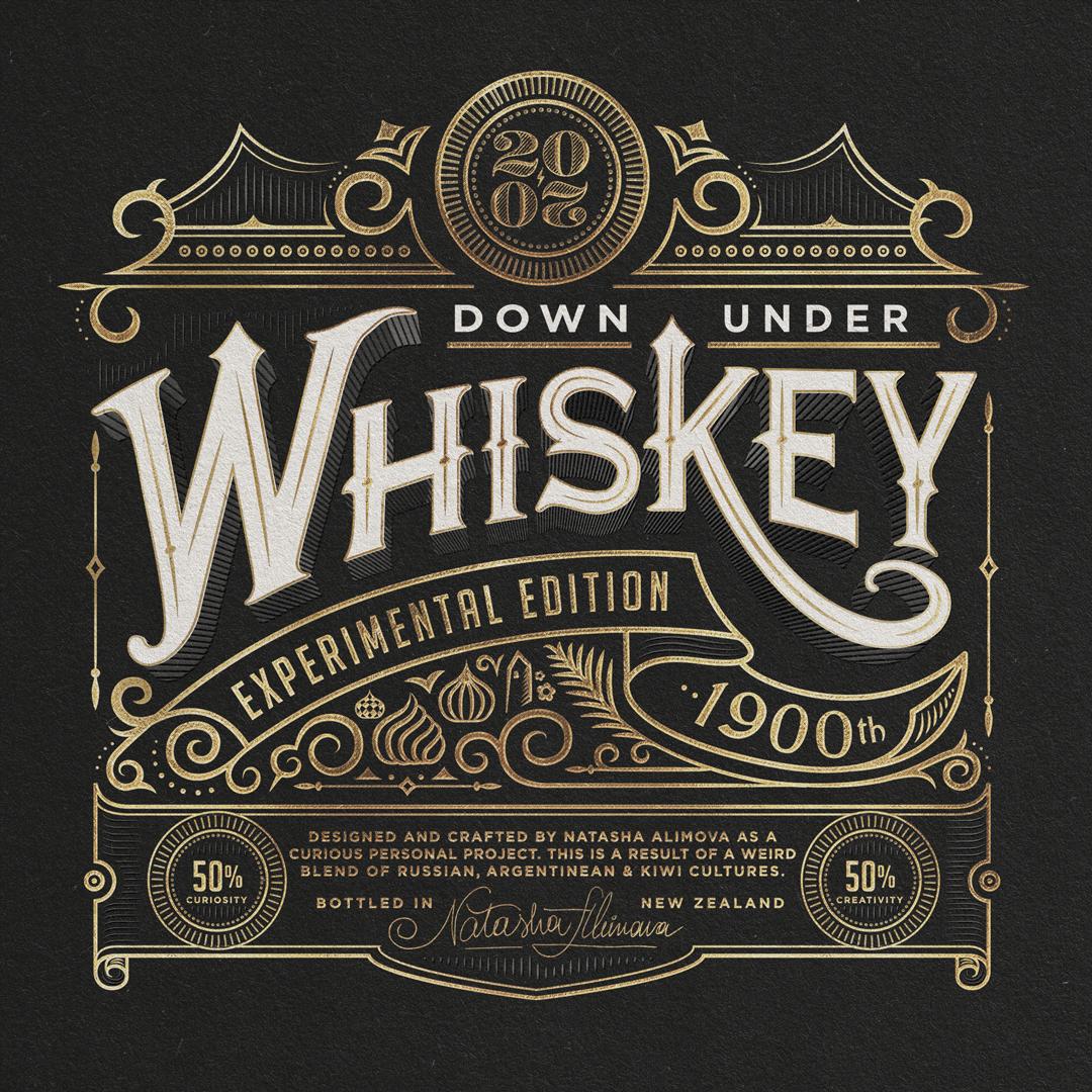 spasmstudio_1900_whiskey_LR