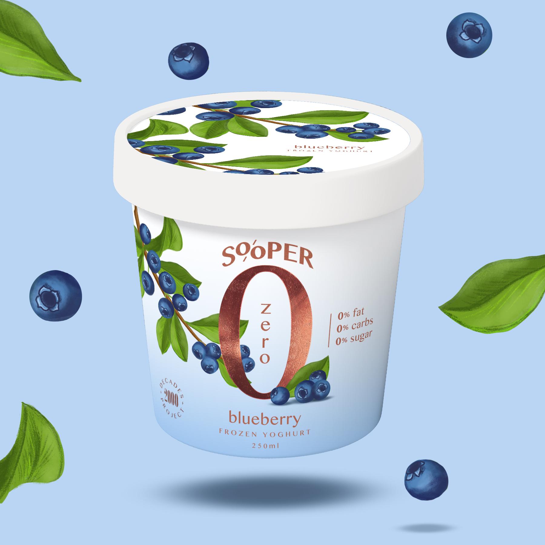 01_2000_SpasmStudio_yoghurt_blueberry_pack